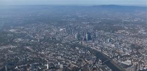 Frankfurt, 21/10/12