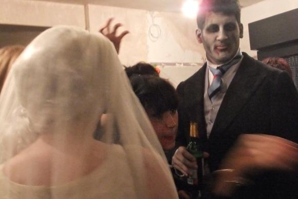 Halloween burlesque, 29/10/11_low-res