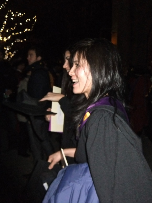 Fei at graduation, 14/12/11_low-res