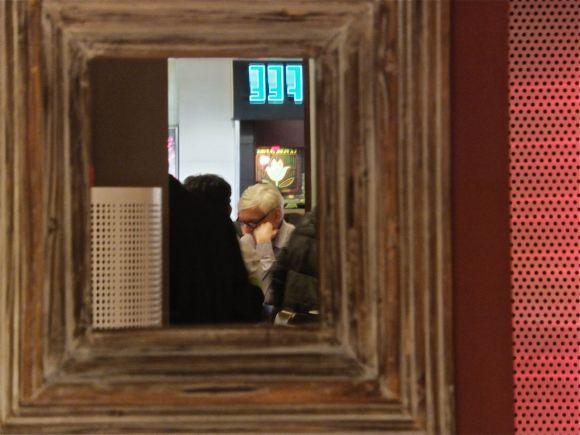 Mirror, T3, 24/1/13