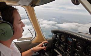 Dallas the pilot, 2/3/13