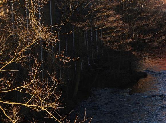 Hebden Water, 11/2/14