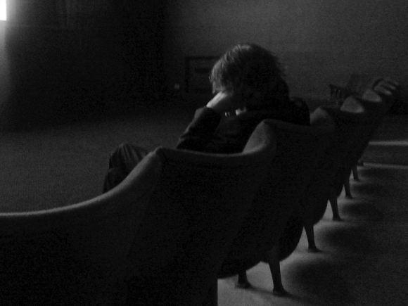 Pulp Fiction, 14/9/14