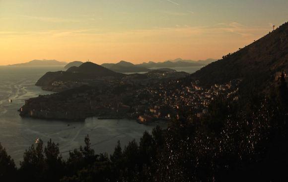 Dubrovnik, 20/10/14