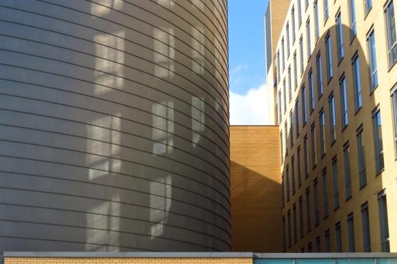 University place, 8/9/15