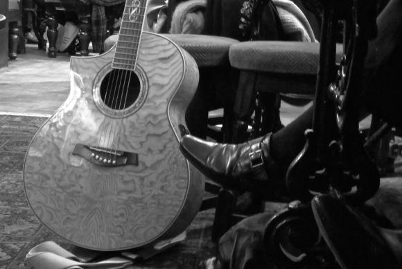 Guitar, 25/10/15
