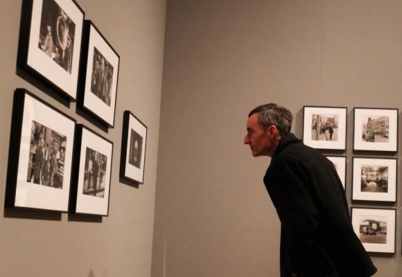 Photo exhibition, 11/2/17