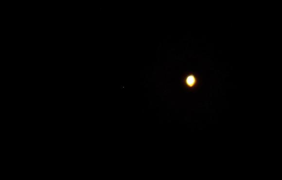 Mars, 1/8/13