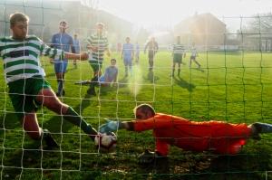 Whitworth Valley goal 4, 17/11/18