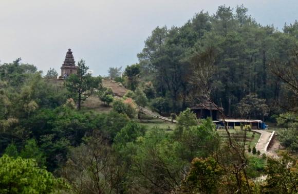 9 temples park, 28/11/19