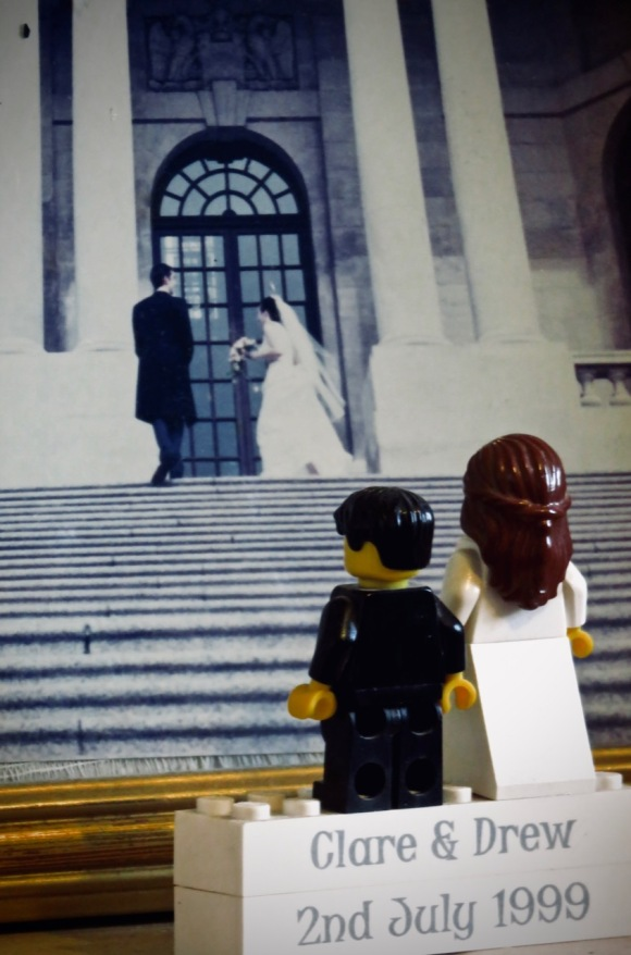 Wedding pic, 2/7/20